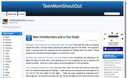 teenmomshoutout